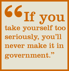 Margaret Spellings's quote #6