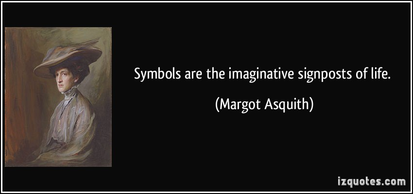 Margot Asquith's quote #4