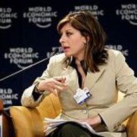 Maria Bartiromo's quote #2