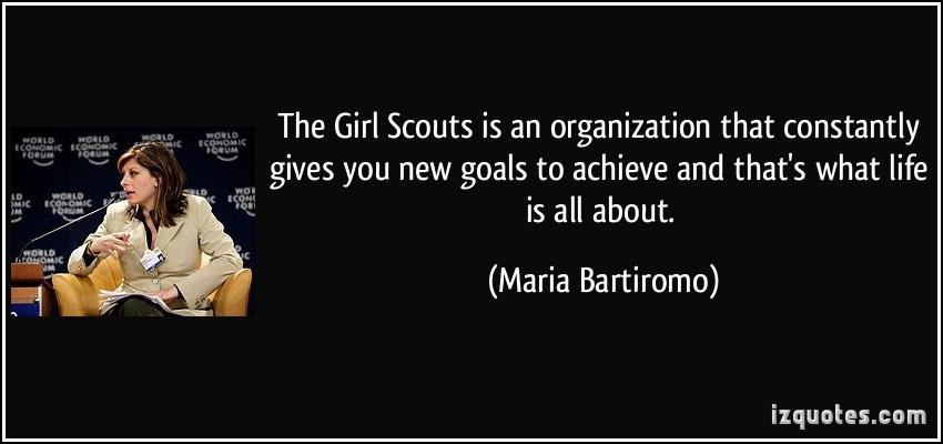 Maria Bartiromo's quote #3