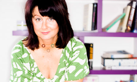 Marian Keyes's quote #5