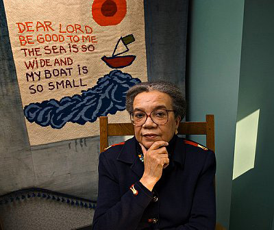 Marian Wright Edelman's quote #7