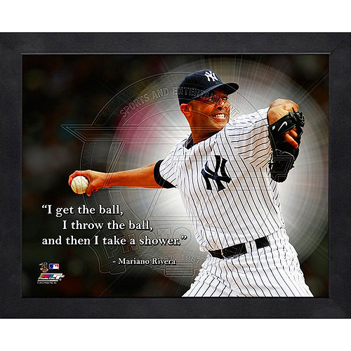Mariano Rivera's quote #4