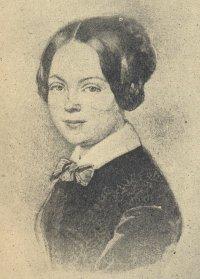 Marie von Ebner-Eschenbach's quote #4