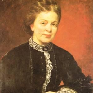 Marie von Ebner-Eschenbach's quote #8