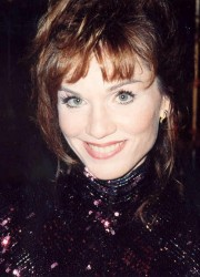 Marilu Henner's quote #1