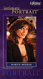 Marilu Henner's quote #2