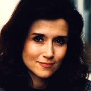 Marilyn vos Savant's quote #1