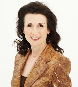 Marilyn vos Savant's quote #3