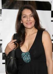 Marina Sirtis's quote #4