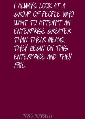Mario Monicelli's quote #7
