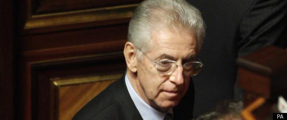 Mario Monti's quote #5