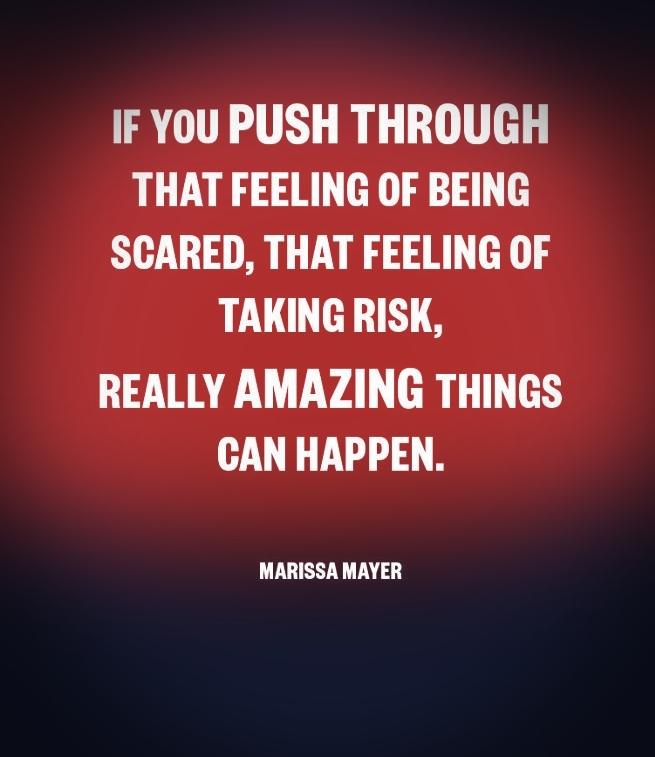 Marissa Mayer's quote #5