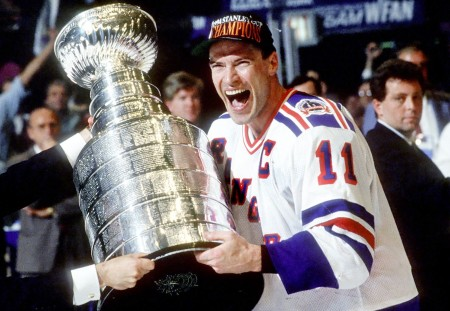 Mark Messier's quote #3