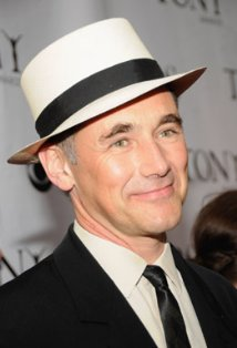 Mark Rylance's quote #4