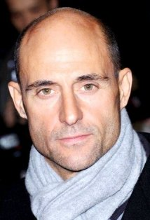 Mark Strong's quote #2