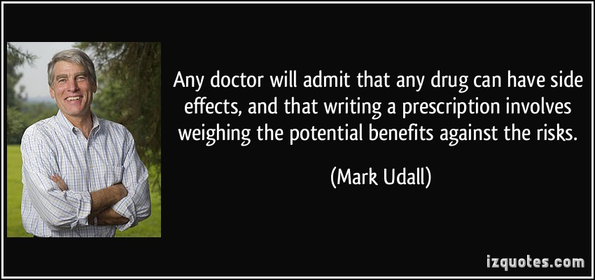 Mark Udall's quote #4