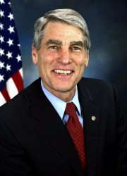Mark Udall's quote #6