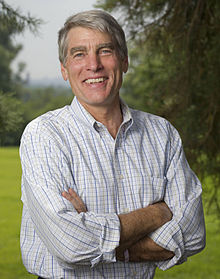Mark Udall's quote #1