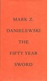 Mark Z. Danielewski's quote #4