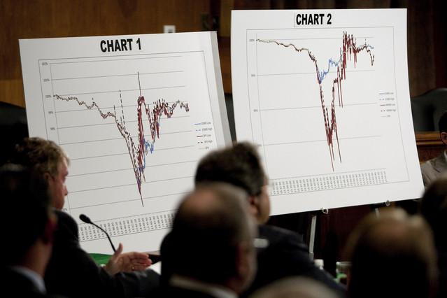 Market Crash quote #2