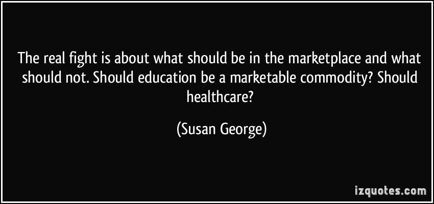 Marketable quote #2