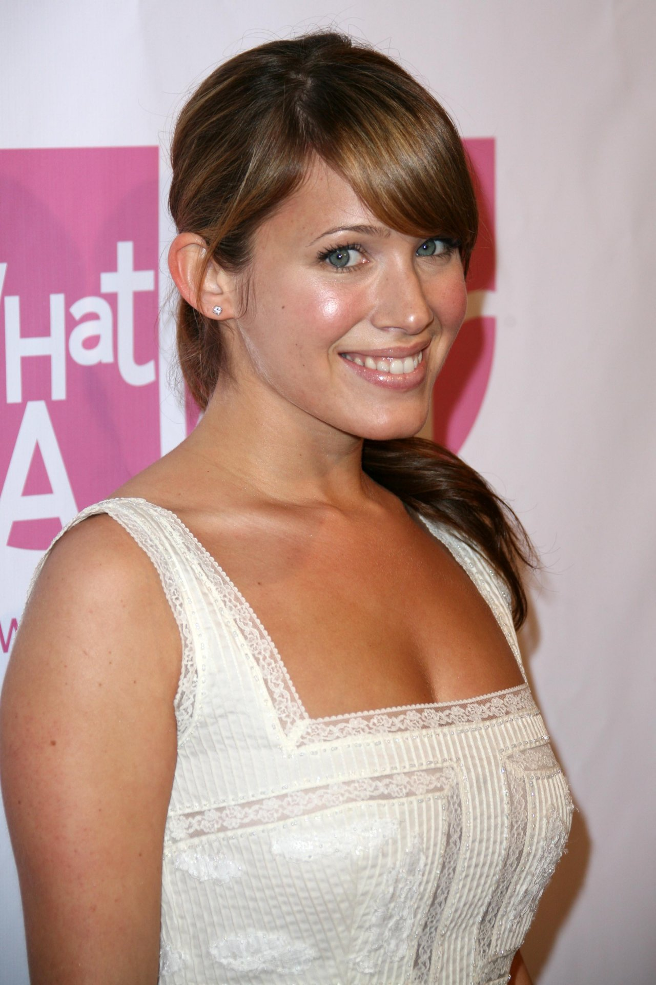 Seems me, Marla sokoloff boob commit