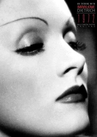 Marlene Dietrich's quote #7