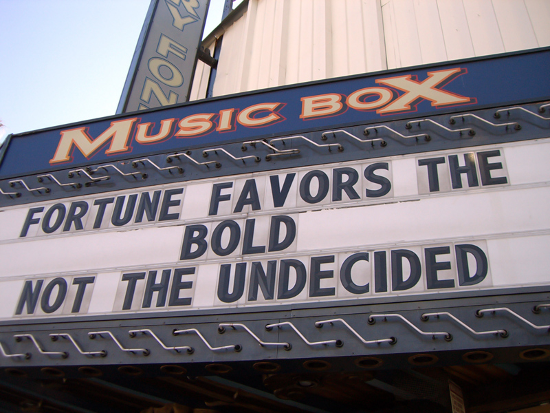 Marquee quote #2
