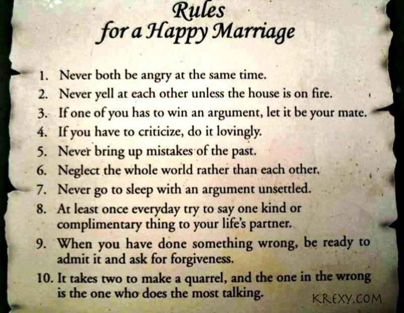 Marriages quote #7