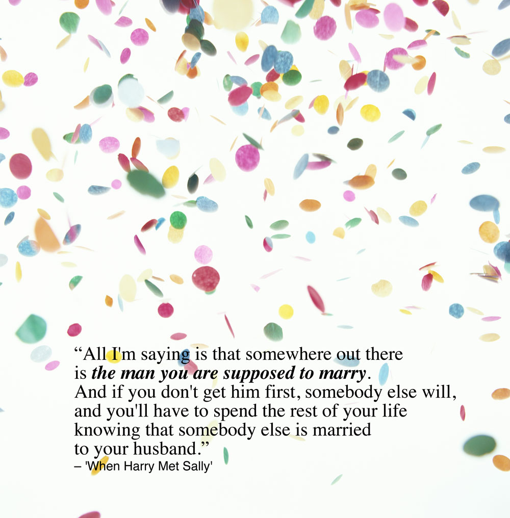Married Couples quote #2