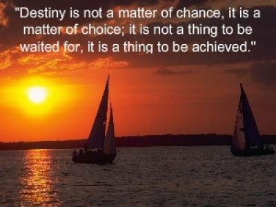 Marry quote #5