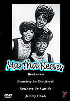 Martha Reeves's quote #4