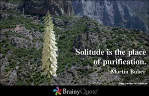 Martin Buber's quote #5