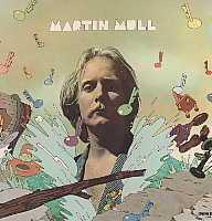 Martin Mull's quote #1