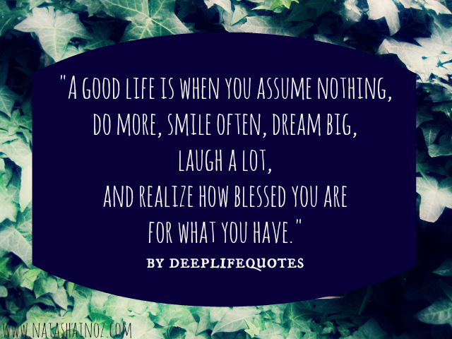 Martina McBride's quote #6
