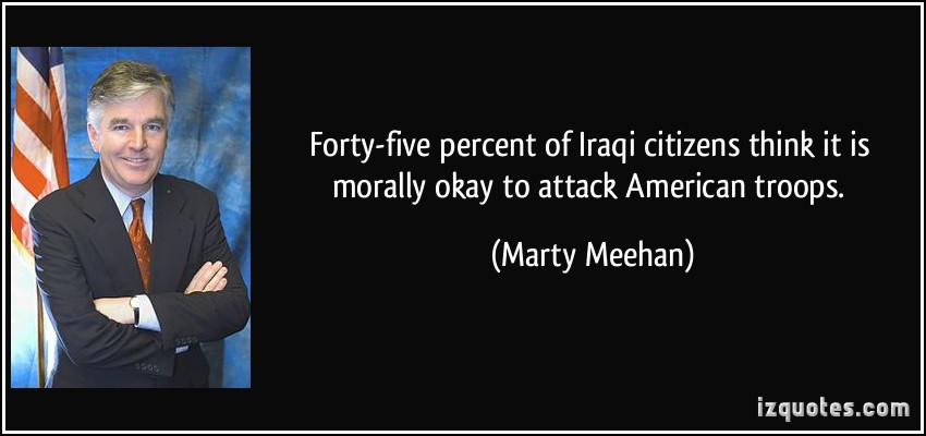 Marty Meehan's quote #3