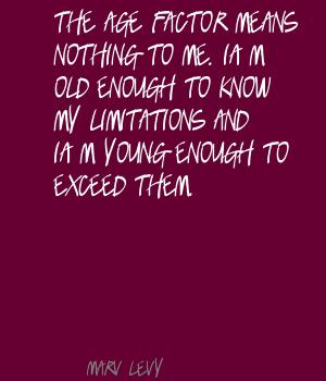 Marv Levy's quote #1