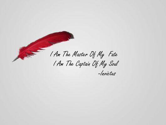 Marvelous quote #3