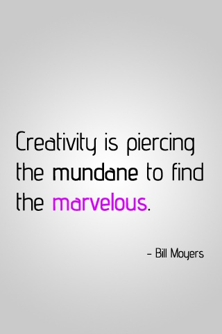 Marvelous quote #7