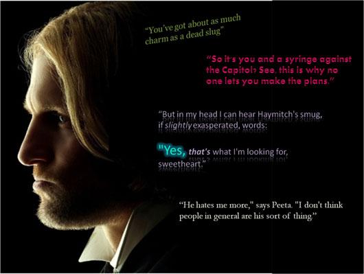 Marvelous quote #5