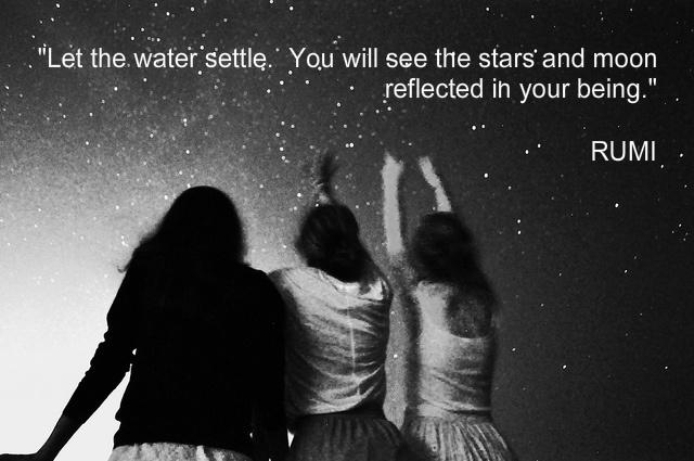 Marvelous quote #1