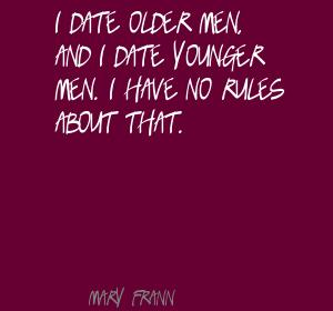 Mary Frann's quote #2