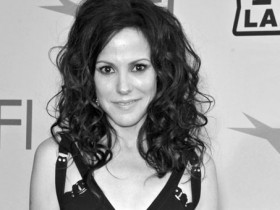 Mary-Louise Parker's quote #2
