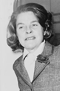 Mary McCarthy's quote #2