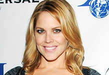 Mary McCormack's quote #4