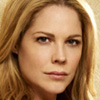 Mary McCormack's quote #2