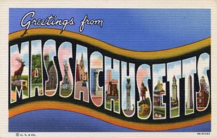 Massachusetts quote #2