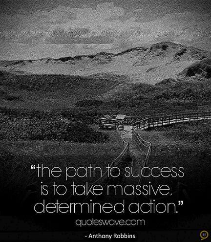 Massive quote #4