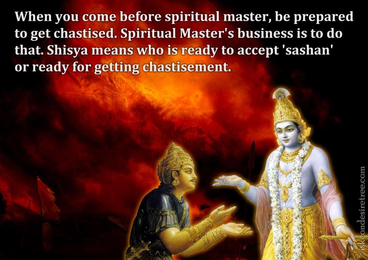Master quote #3